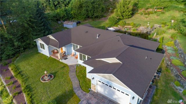 6715 Olive Ave, Stanwood, WA 98292 (#1316501) :: Homes on the Sound