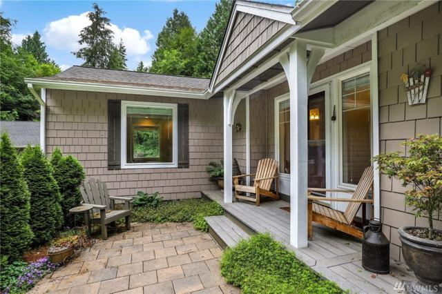 5515 Arrowhead Place NE, Poulsbo, WA 98370 (#1316555) :: Mike & Sandi Nelson Real Estate