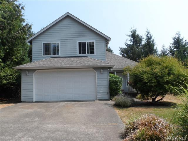 14707 48th Ave NW, Gig Harbor, WA 98332 (#1316608) :: Keller Williams - Shook Home Group