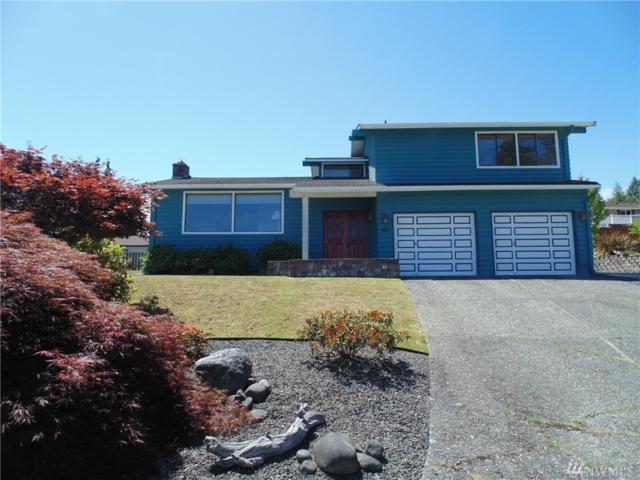 904 Eckard Place, Port Angeles, WA 98362 (#1316617) :: Keller Williams Realty