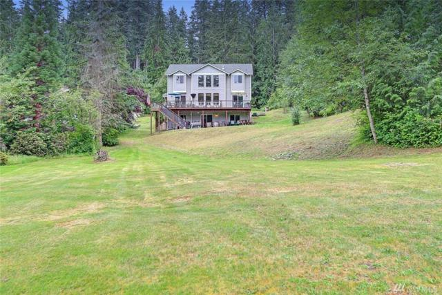 3105-S. Lake Crabapple Rd, Marysville, WA 98292 (#1317011) :: Homes on the Sound