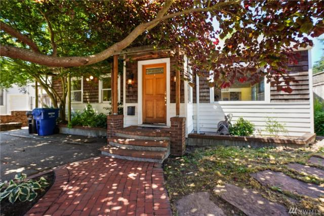 8441 35th Ave SW, Seattle, WA 98126 (#1317165) :: The Kendra Todd Group at Keller Williams