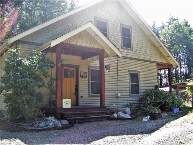 5819 NE Fox Glove Lane, Poulsbo, WA 98370 (#1317232) :: Better Homes and Gardens Real Estate McKenzie Group