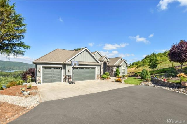 57 Bentley, Kelso, WA 98626 (#1317257) :: NW Home Experts