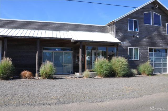 114 Main St SW, Ilwaco, WA 98624 (#1317384) :: Alchemy Real Estate