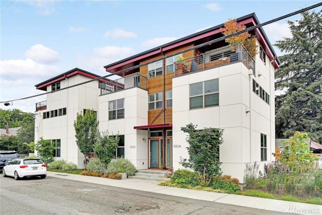 5804 Padilla Place S, Seattle, WA 98108 (#1317965) :: Canterwood Real Estate Team
