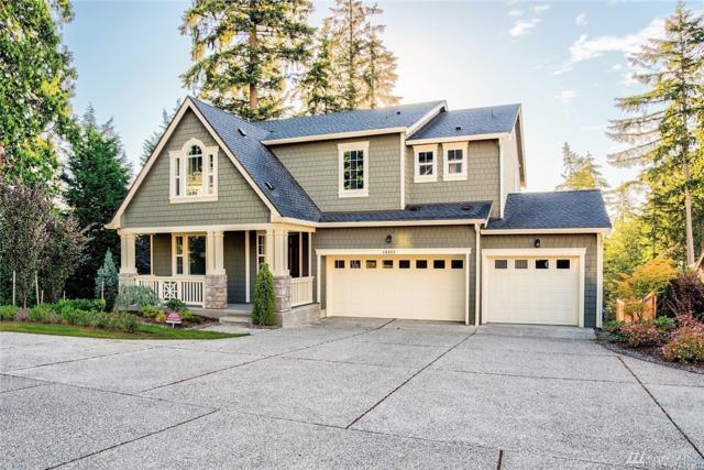 10928 NE 194th Dr, Bothell, WA 98011 (#1317969) :: McAuley Real Estate