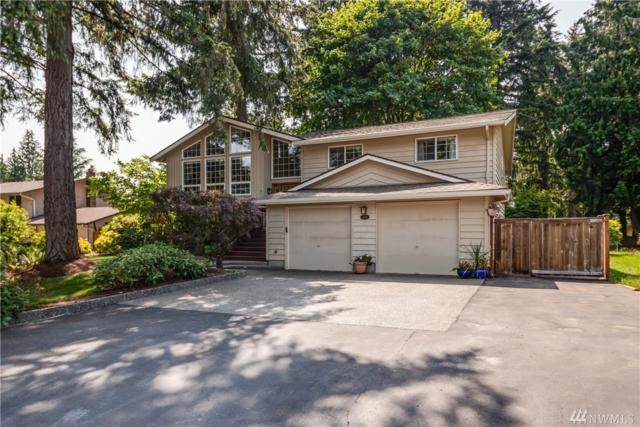33931 134th Ave SE, Auburn, WA 98092 (#1318210) :: The Craig McKenzie Team