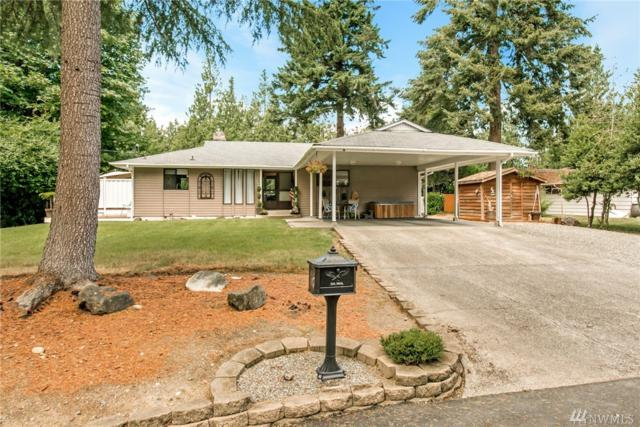 140 Fir Dr NW, Gig Harbor, WA 98335 (#1318398) :: Homes on the Sound