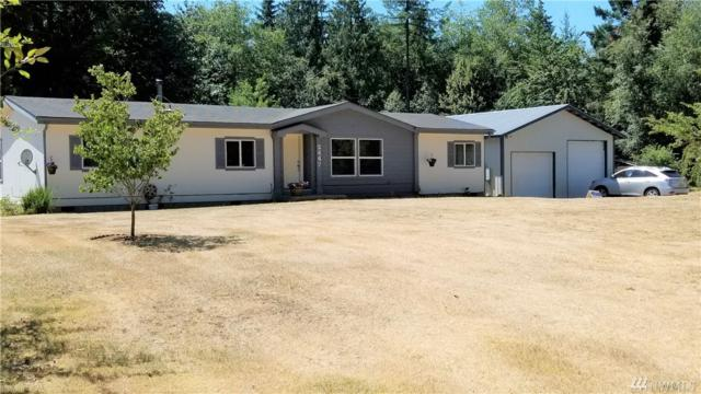 2447 Cedar Ct, Custer, WA 98240 (#1318405) :: The Craig McKenzie Team