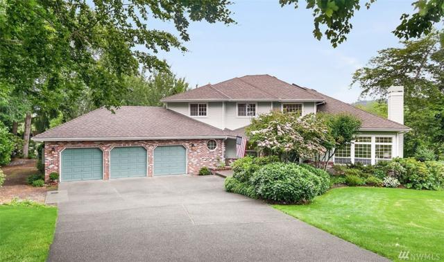 15429 Broadway Ave, Snohomish, WA 98296 (#1318429) :: Canterwood Real Estate Team
