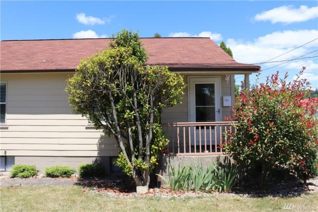 801 N 6th Ave, Kelso, WA 98626 (#1318795) :: Commencement Bay Brokers