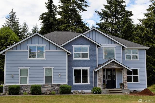 14526 Lindsay Lp SE, Yelm, WA 98597 (#1318826) :: Better Homes and Gardens Real Estate McKenzie Group