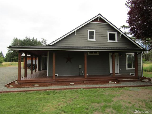 142 Sareault Rd, Toledo, WA 98591 (#1318991) :: Keller Williams Realty Greater Seattle