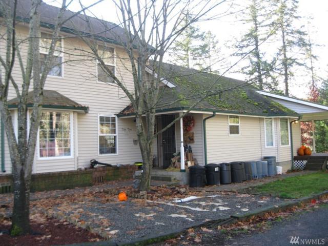2665 Little Hanaford Rd, Centralia, WA 98531 (#1319002) :: Alchemy Real Estate