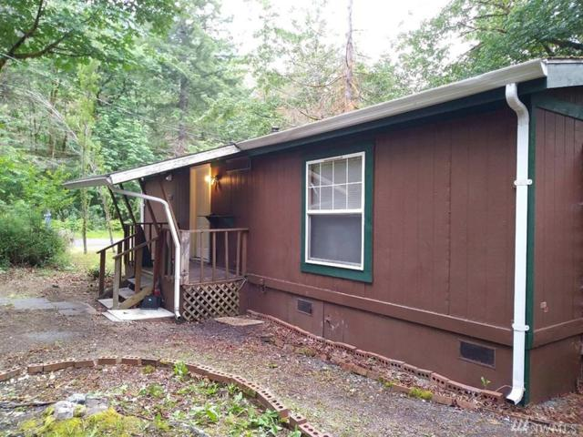 64428 NE 179th St, Baring, WA 98224 (#1319015) :: Crutcher Dennis - My Puget Sound Homes