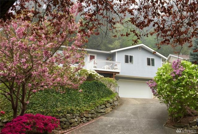 306 N Willow Ct, Bellingham, WA 98225 (#1319117) :: Homes on the Sound