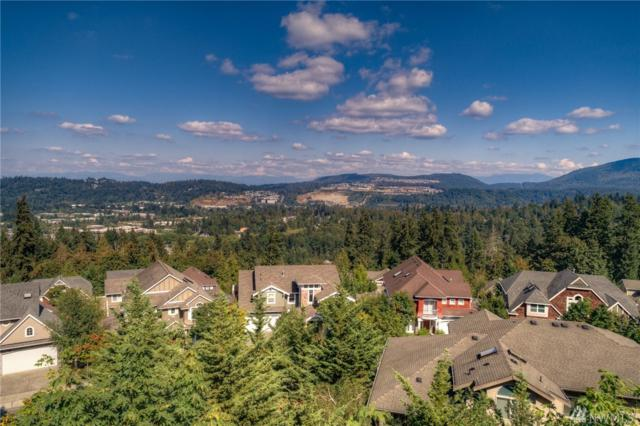 474 Timber Creek Dr NW, Issaquah, WA 98027 (#1319158) :: Homes on the Sound