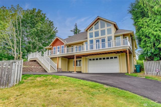 10231 64th Place W, Mukilteo, WA 98275 (#1319436) :: Homes on the Sound