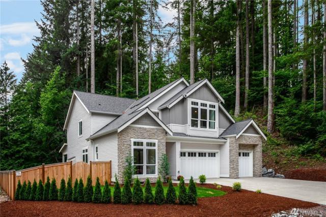 21020 30th Dr SE, Bothell, WA 98021 (#1319444) :: Beach & Blvd Real Estate Group
