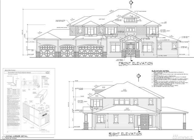 28124 318th Dr SE, Ravensdale, WA 98051 (#1319606) :: Icon Real Estate Group