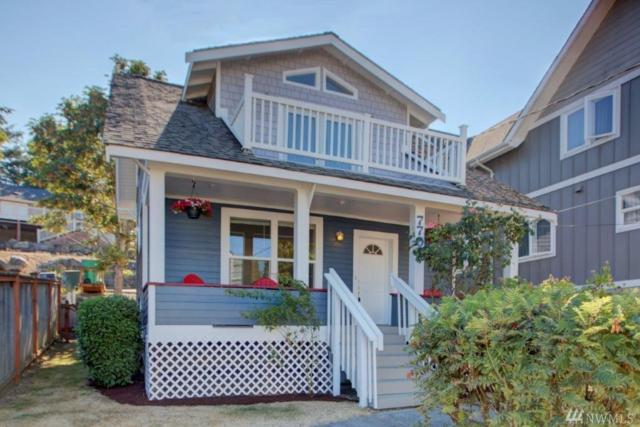 7706 Highland Park Wy SW, Seattle, WA 98106 (#1319641) :: The Vija Group - Keller Williams Realty