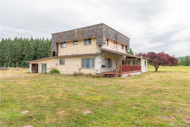 582 Salmon Creek Rd, Toledo, WA 98591 (#1319725) :: Keller Williams Realty Greater Seattle