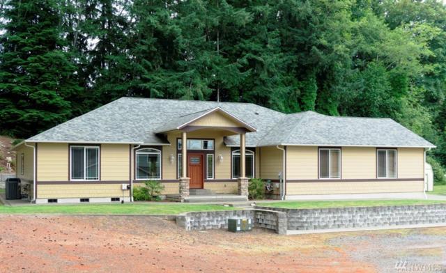 520 Anderson Ct, Montesano, WA 98563 (#1319797) :: NW Home Experts