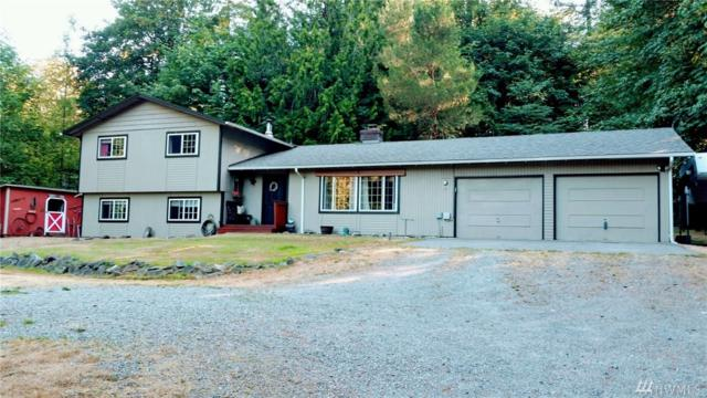 18708 SE Auburn Black Diamond Rd, Auburn, WA 98092 (#1319799) :: Homes on the Sound
