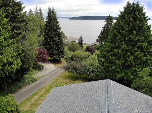 1313 Colchester Dr SE, Port Orchard, WA 98366 (#1320037) :: Keller Williams Realty Greater Seattle