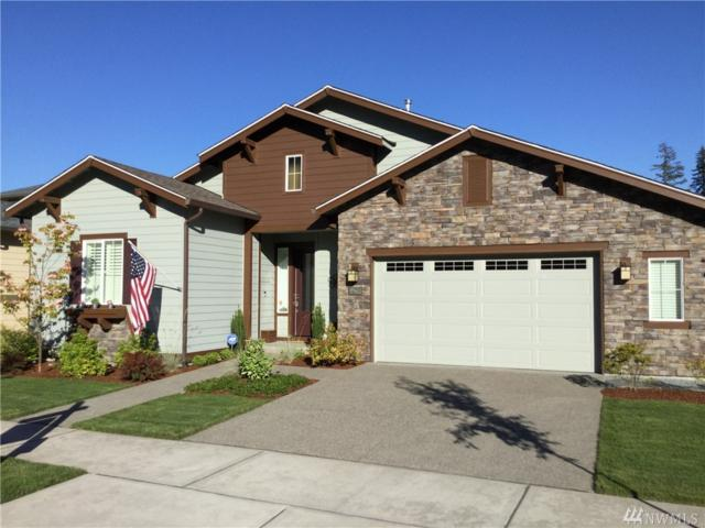 14213 187th Ave E, Bonney Lake, WA 98391 (#1320121) :: Icon Real Estate Group