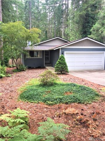 13914 Willow Tree Lane, Gig Harbor, WA 98329 (#1320190) :: Kimberly Gartland Group
