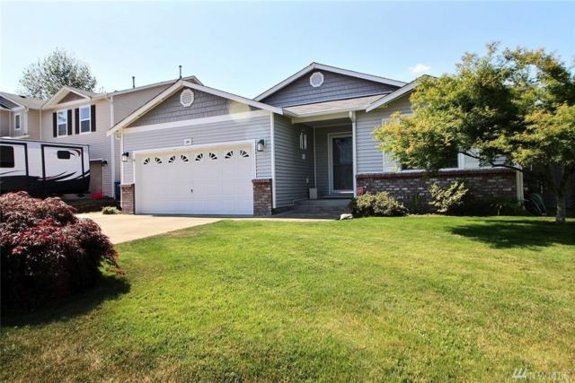 209 Roberts St NE, Orting, WA 98360 (#1320303) :: NW Home Experts