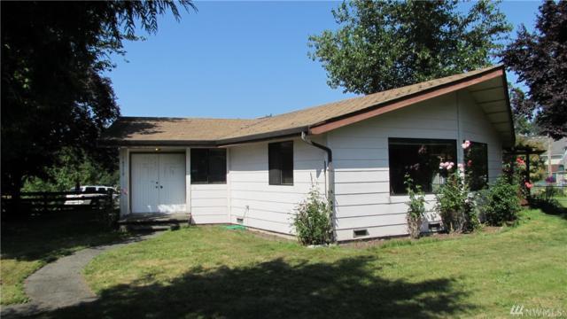 14319 80th St E, Puyallup, WA 98372 (#1320437) :: Icon Real Estate Group