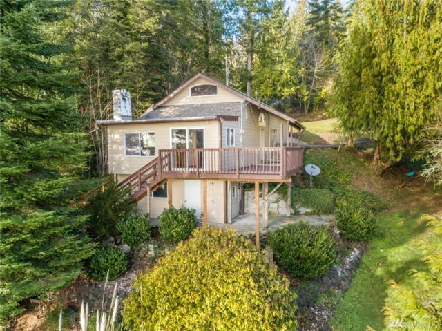 723 SE Somers Dr, Shelton, WA 98584 (#1320498) :: Commencement Bay Brokers