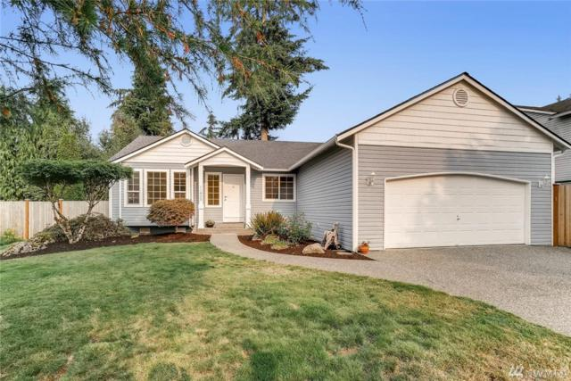 11825 52nd Ave SE, Everett, WA 98208 (#1320585) :: Keller Williams Everett