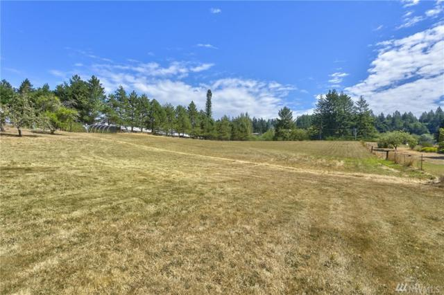 0 Schold Rd NW, Silverdale, WA 98383 (#1320667) :: Better Homes and Gardens Real Estate McKenzie Group