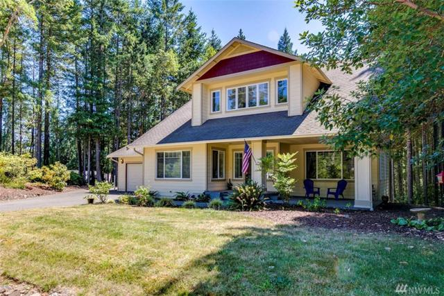 7067 Taynic Place NW, Bremerton, WA 98312 (#1320736) :: The Craig McKenzie Team