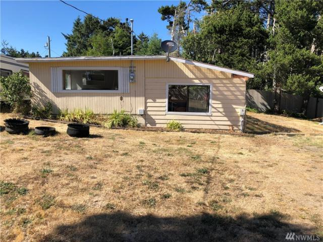 1207 201st Lane, Ocean Park, WA 98640 (#1320806) :: Keller Williams Realty Greater Seattle