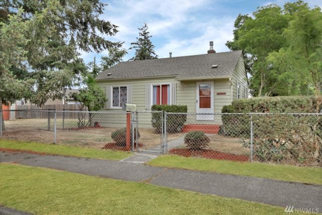 6865 S Mullen St, Tacoma, WA 98409 (#1320822) :: Keller Williams Everett