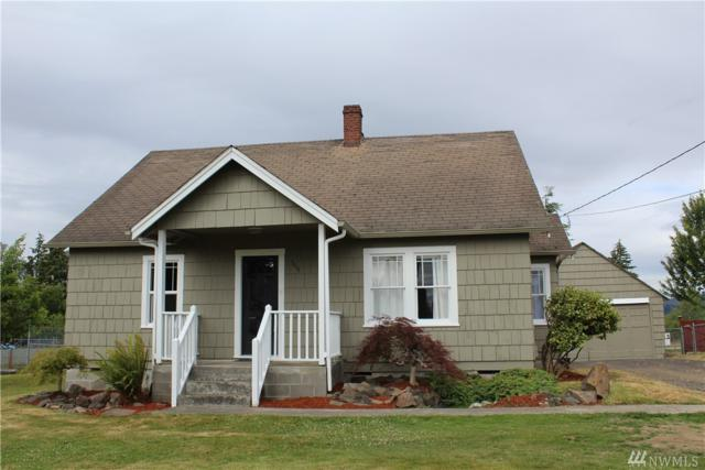 3418 Columbia Heights Rd, Longview, WA 98632 (#1321007) :: NW Home Experts