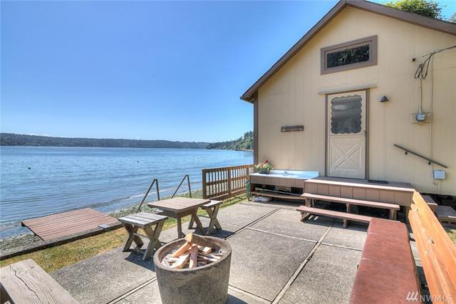14921 Maplewood Beach Dr NW, Gig Harbor, WA 98332 (#1321179) :: Homes on the Sound