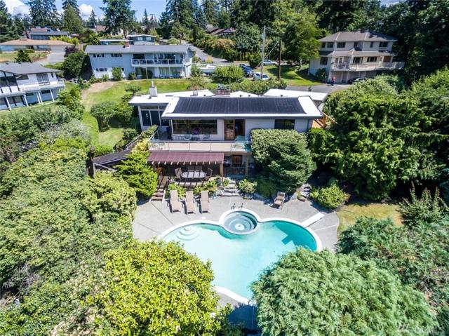 808 11th St, Mukilteo, WA 98275 (#1321231) :: The Home Experience Group Powered by Keller Williams