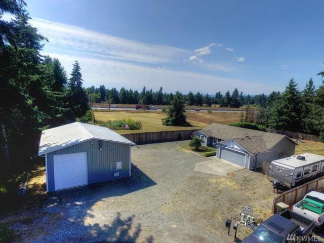 5436 187th Ct SW, Rochester, WA 98579 (#1321268) :: NW Home Experts