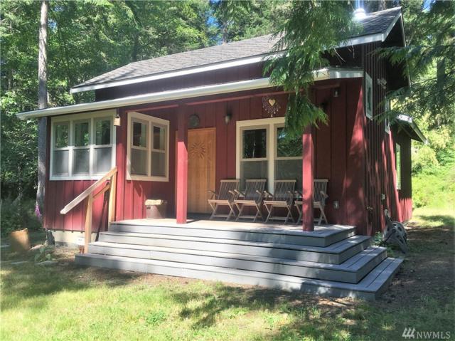 34 Rosario Ct, Decatur Island, WA 98221 (#1321473) :: Keller Williams - Shook Home Group