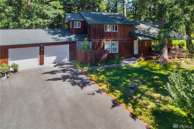 4605 Totem Trail, Bellingham, WA 98226 (#1321480) :: Keller Williams Realty Greater Seattle