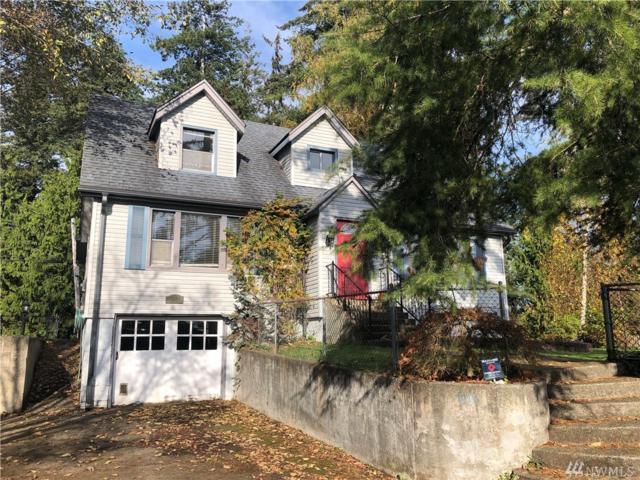 720 8th Ave, Aberdeen, WA 98520 (#1321574) :: Ben Kinney Real Estate Team