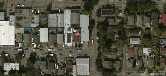604 NW 44th St, Seattle, WA 98107 (#1321955) :: Northern Key Team
