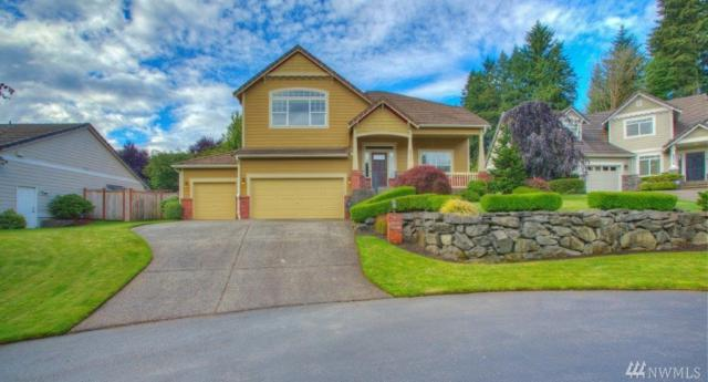 6812 76th St Ct E, Puyallup, WA 98371 (#1321966) :: Keller Williams Realty Greater Seattle