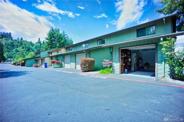 25072 Lake Fenwick Rd S #14, Kent, WA 98032 (#1321971) :: Keller Williams Realty Greater Seattle